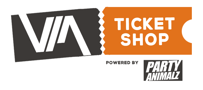 ticketshop logo